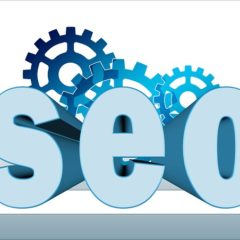 search engine optimization for wordpress training
